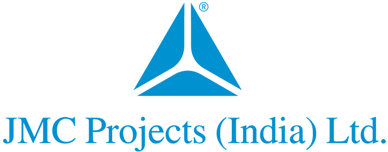 lakecity projects partners